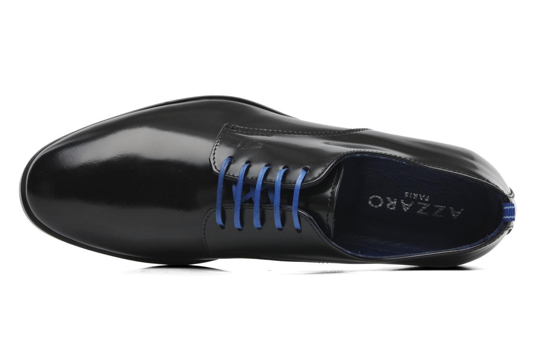 Uriac Vernis noir