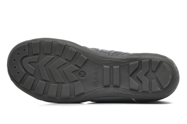 Sneakers P-L-D-M By Palladium Gaetane Tfl Grijs boven