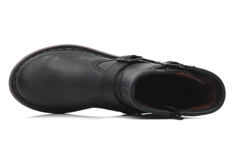 Assen 430 Noir