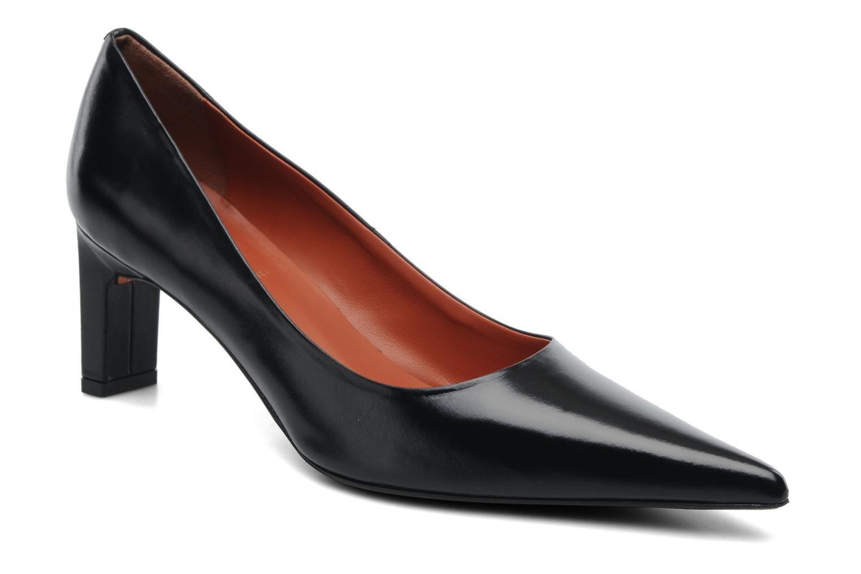 ZapatosElizabeth Stuart Kent de 304 (Negro) - Zapatos de Kent tacón   Zapatos de mujer baratos zapatos de mujer 831303