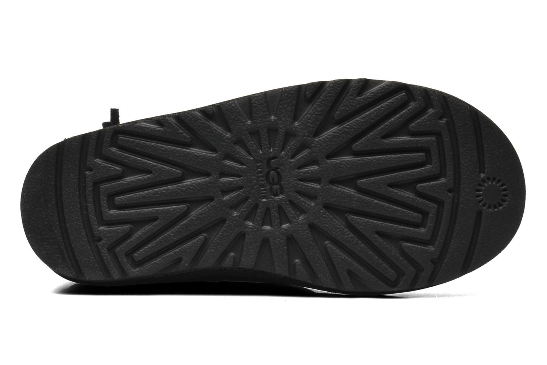 Boots en enkellaarsjes UGG K Blaise Studs Zwart boven