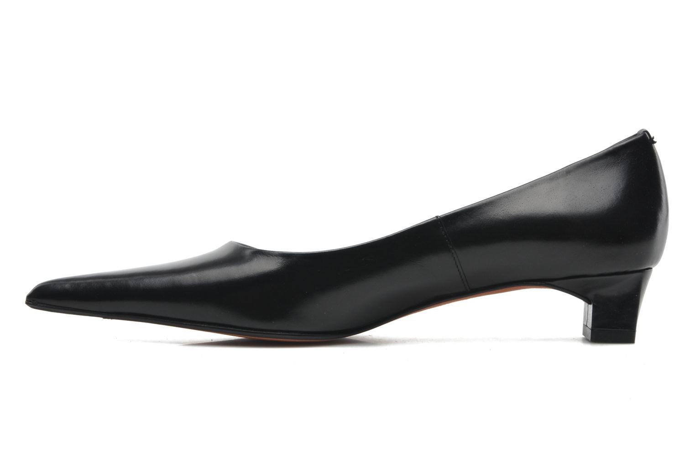 Zapatos de tacón Elizabeth Stuart Orthez 304 Negro vista de frente
