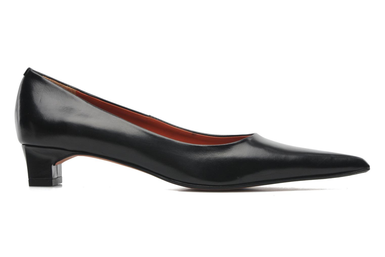 Zapatos de tacón Elizabeth Stuart Orthez 304 Negro vistra trasera