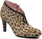 Stiefeletten & Boots Damen Ohyeah