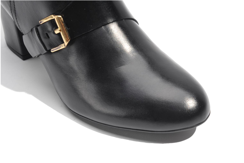 Boots en enkellaarsjes Made by SARENZA Chantilly Chérie #4 Zwart boven