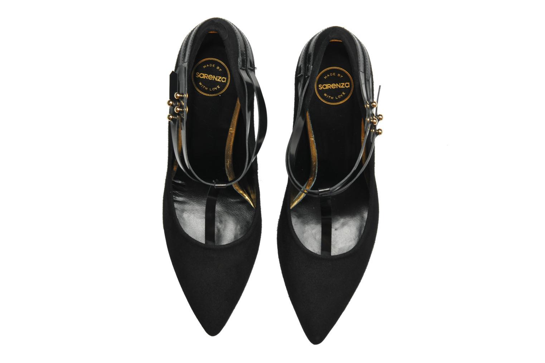 Zapatos promocionales Made by SARENZA Bataclan #29 (Negro) - Zapatos de tacón   Venta de liquidación de temporada