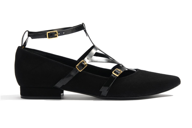 Grandes descuentos últimos zapatos #1 Made by SARENZA Bataclan #1 zapatos (Negro) - Bailarinas Descuento d75f89
