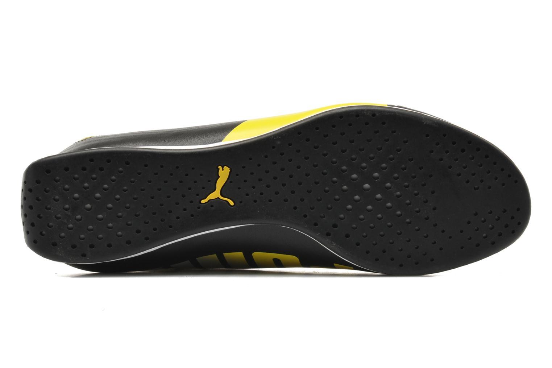 Sneakers Puma evoSPEED Lo SF 1.2 Zwart boven