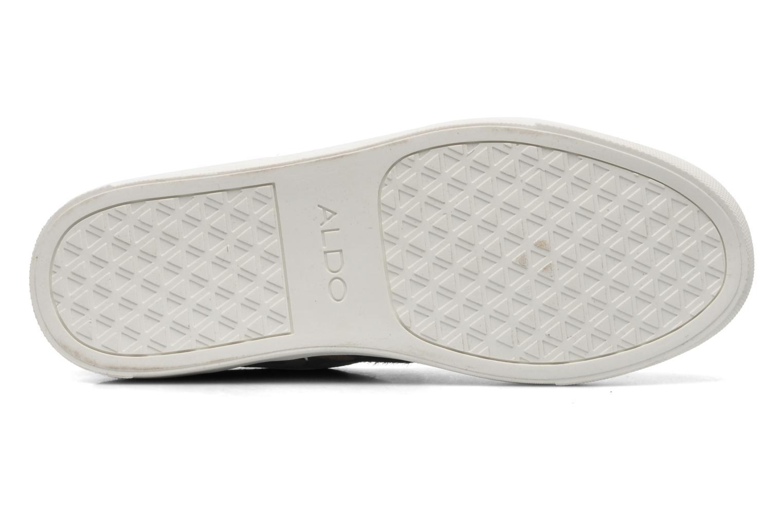 Sneakers Aldo JERAYNG Bruin boven