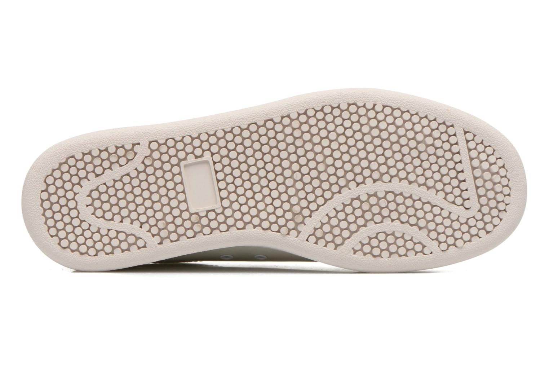 Sneakers Serafini J.Connors Wit boven
