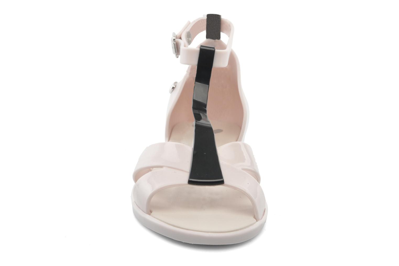 Mel Dance Sp Ad blanc+ noir 51485