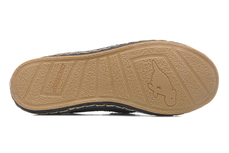 Loafers Rocket Dog Wheelie Multi bild från ovan