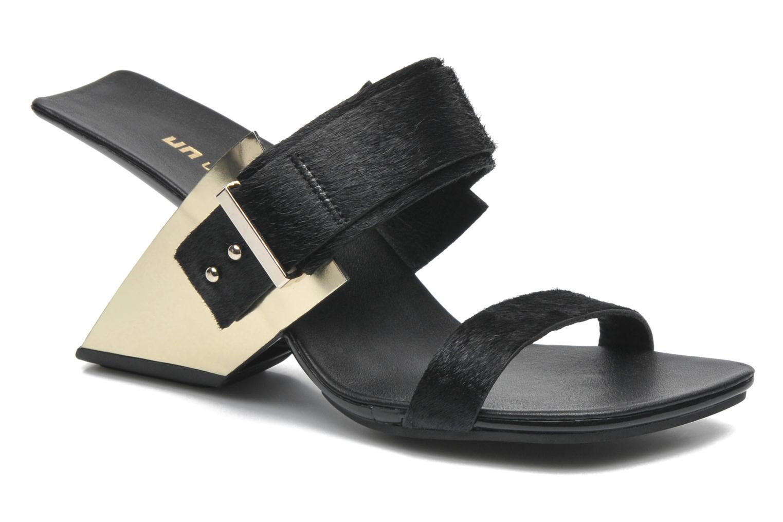 Chaussures - Mules Iris Et Encre mwSfq1