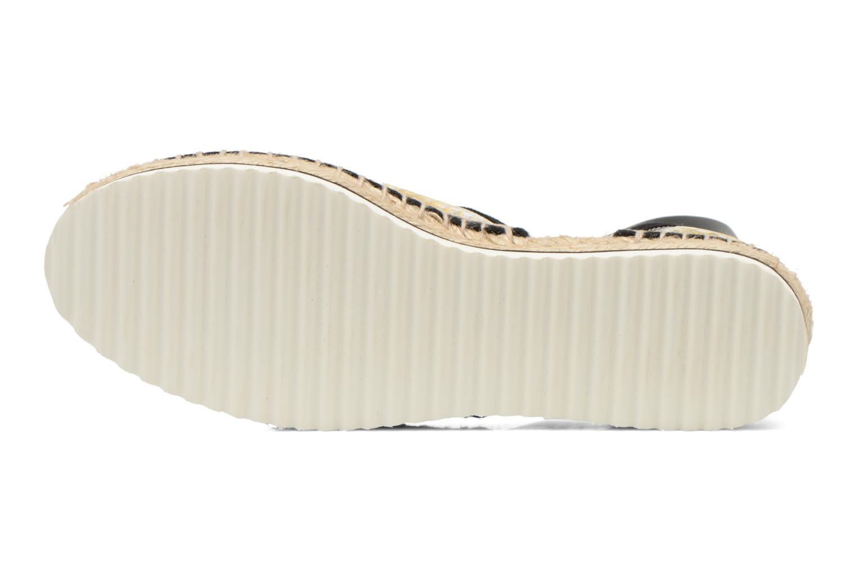 Sandaler Anaki Chica Multi bild från ovan
