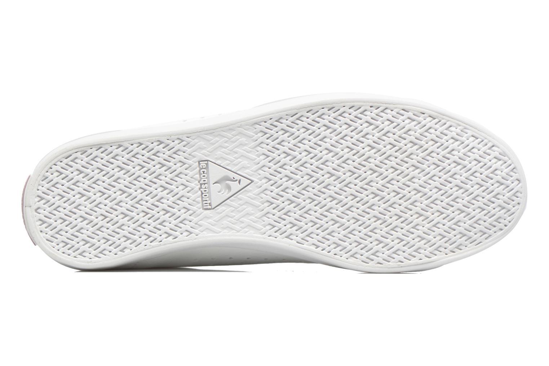 Agate Optical White/Pale Mauve