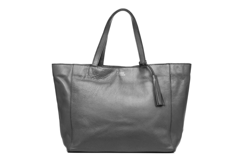 Handbags Loxwood Cabas Parisien GM Grey detailed view/ Pair view