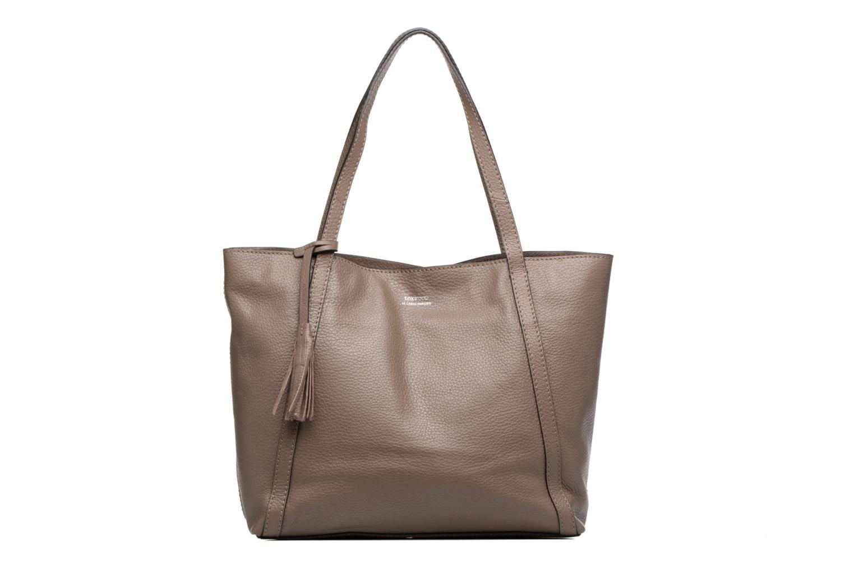 Shopper Marilou Taupe