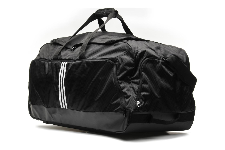 Sportstasker Adidas Performance 3S Per Tbg XL W Sort se skoene på