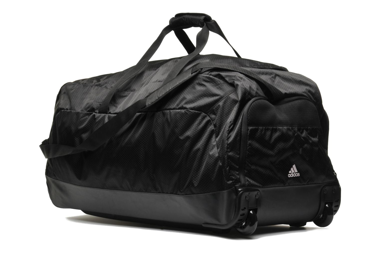 Sportstasker Adidas Performance 3S Per Tbg XL W Sort Se fra højre