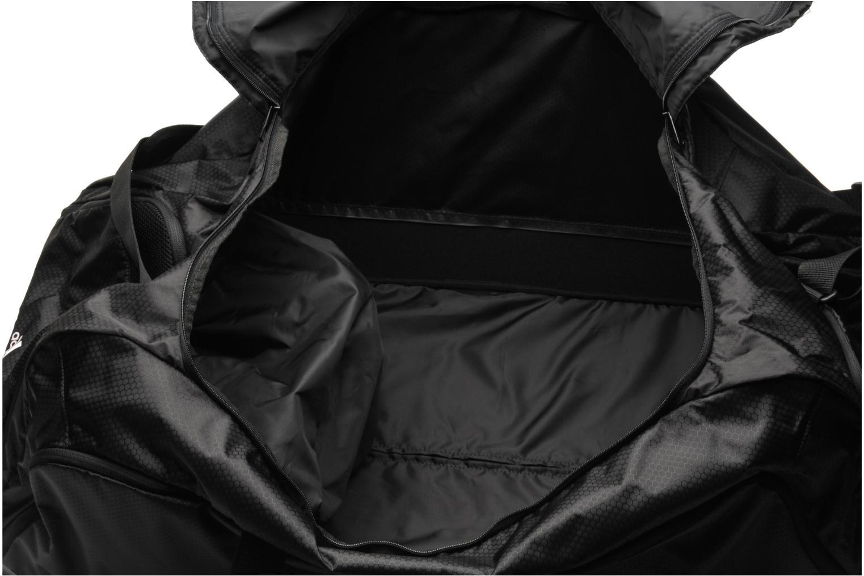 Sportstasker Adidas Performance 3S Per Tbg XL W Sort se bagfra