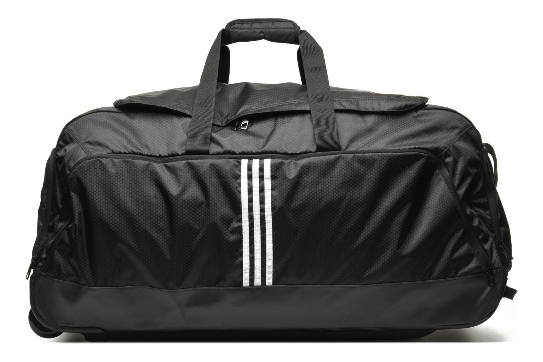 Sportstasker Adidas Performance 3S Per Tbg XL W Sort detaljeret billede af skoene