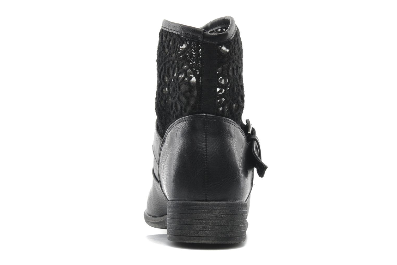 Thivu Black