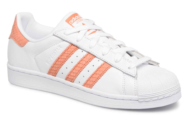 Adidas Originals Superstar W Novità 43 Parere