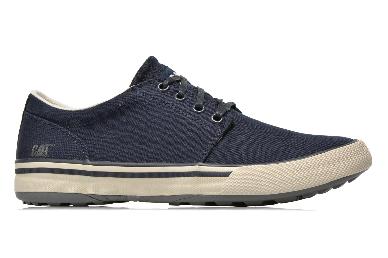 Esteem canvas Navy