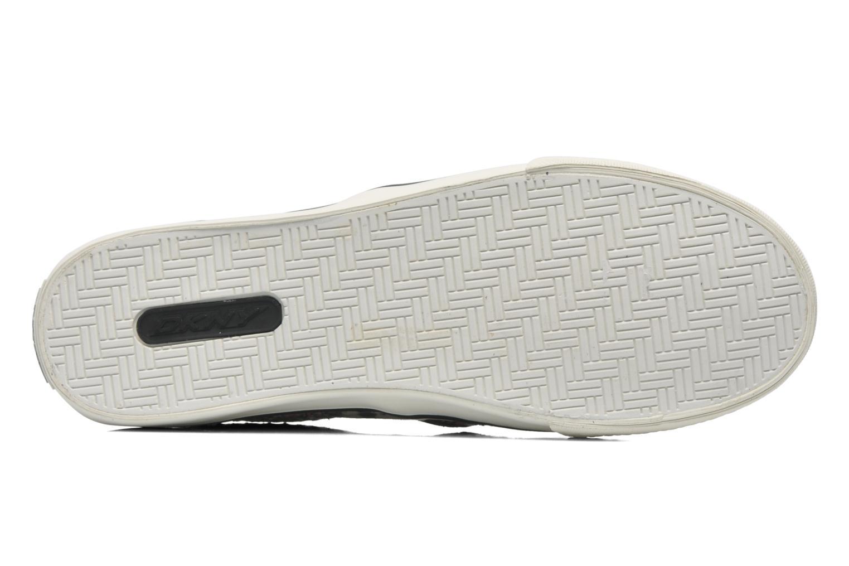 Sneakers DKNY Beth Multi se foroven