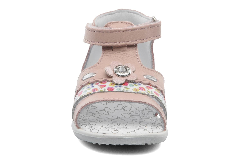Bopy BIJOUVEL (rosa) es -Gutes Preis-Leistungs-Verhältnis, es (rosa) lohnt sich,Boutique-3611 22b209