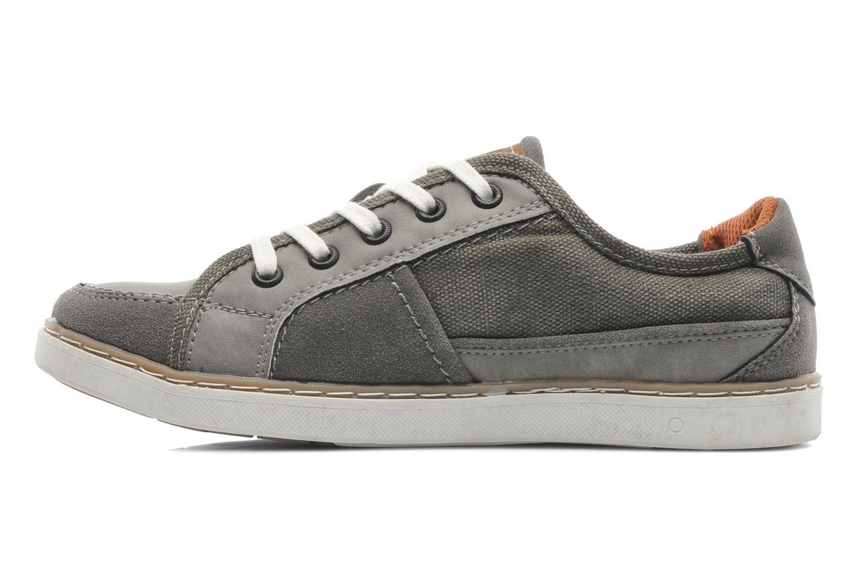 Sneakers Bopy ORIO SK8 Grå se forfra