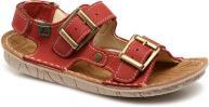 Sandales et nu-pieds Enfant Kiri E277