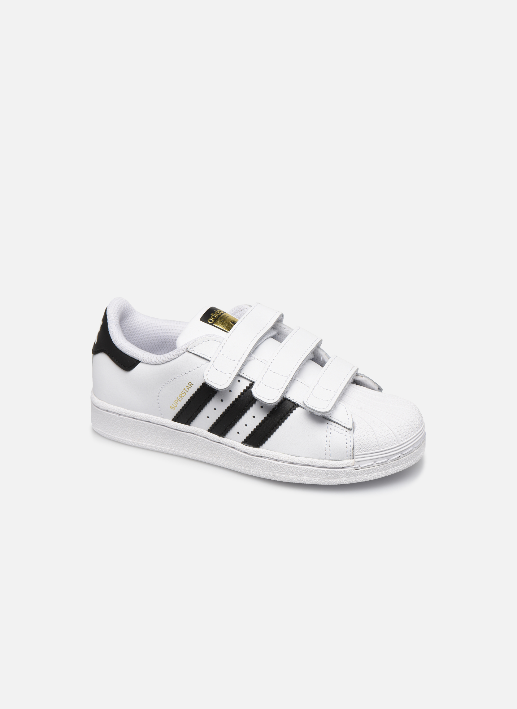 Sneakers Barn Superstar Foundation Cf C