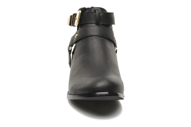 Akruks Noir