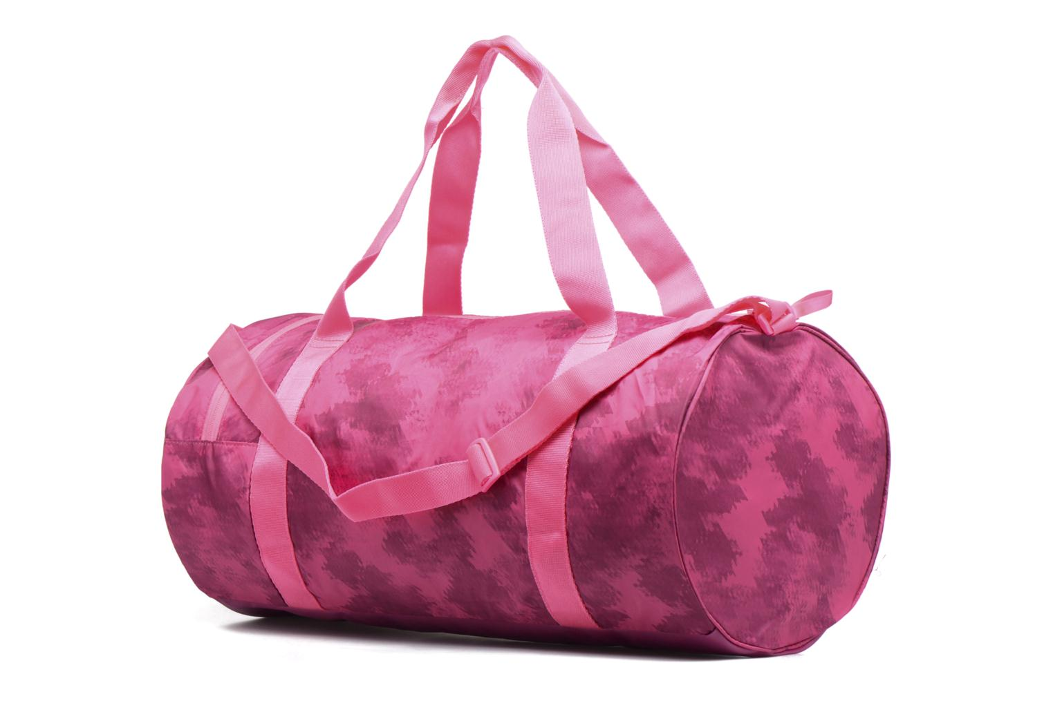 Fit AT Sports Duffle Pink