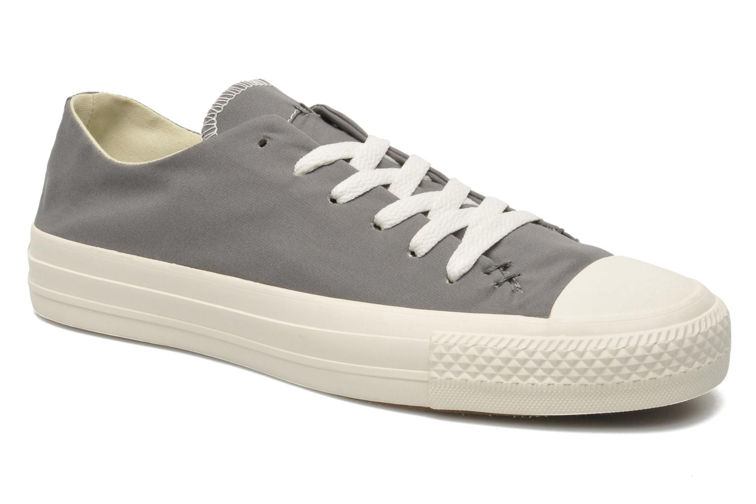 Trainers Converse Chuck Taylor All Star Sawyer Cvs M Grey detailed view/  Pair view