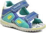 Sandales et nu-pieds Enfant BRANDO