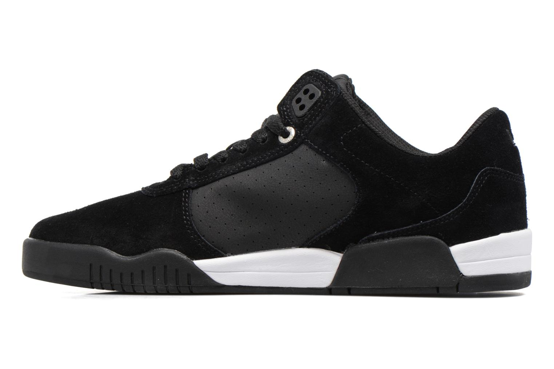 Sportschoenen Supra Ellington Zwart voorkant