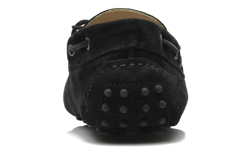 Tapalo Noir