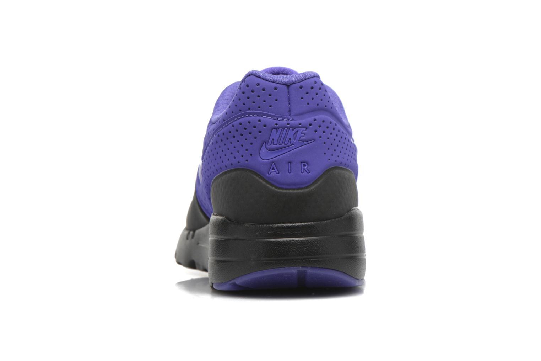 Nike Air Max 1 Ultra Moire Persian Violet/Prsn Violet-Blk