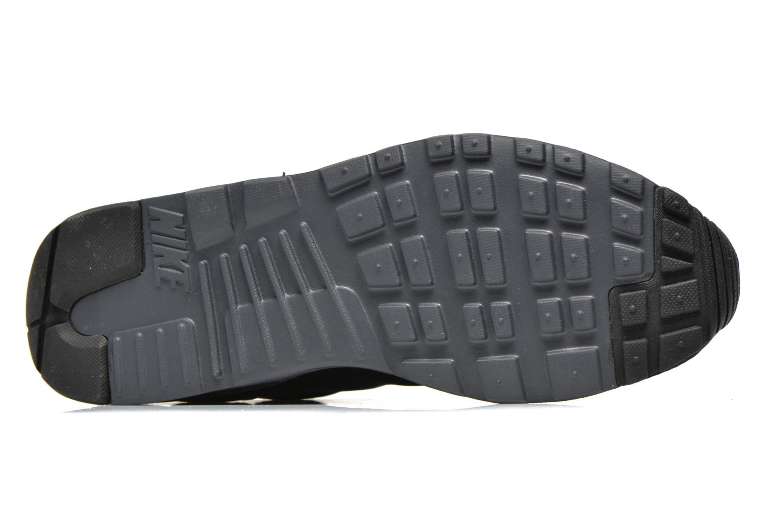Nike Air Max Tavas BlackAnthracite-Black