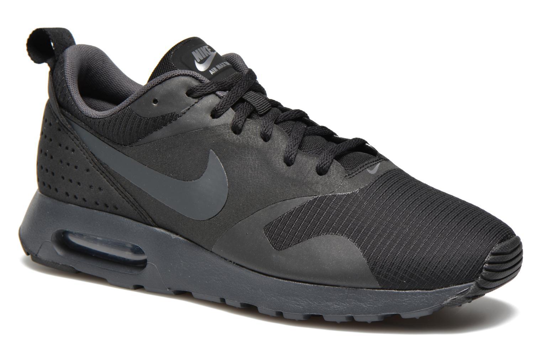 Deportivas Nike Nike Air Max Tavas Negro vista de detalle / par
