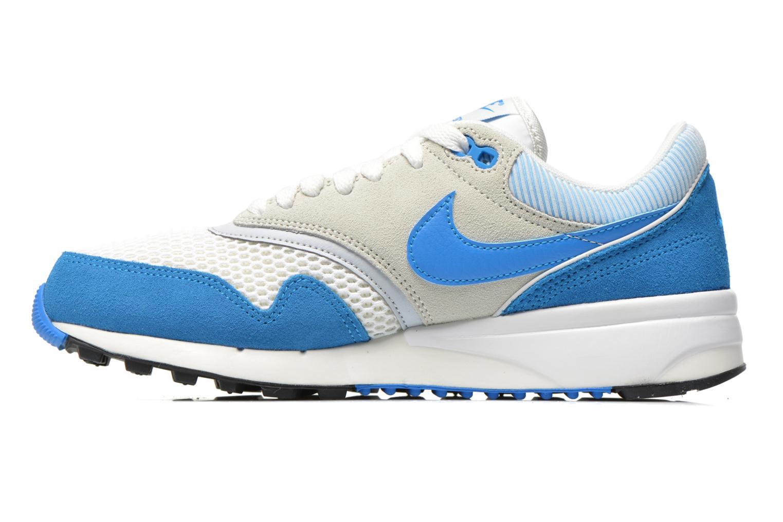 Sneakers Nike Nike Air Odyssey Wit voorkant