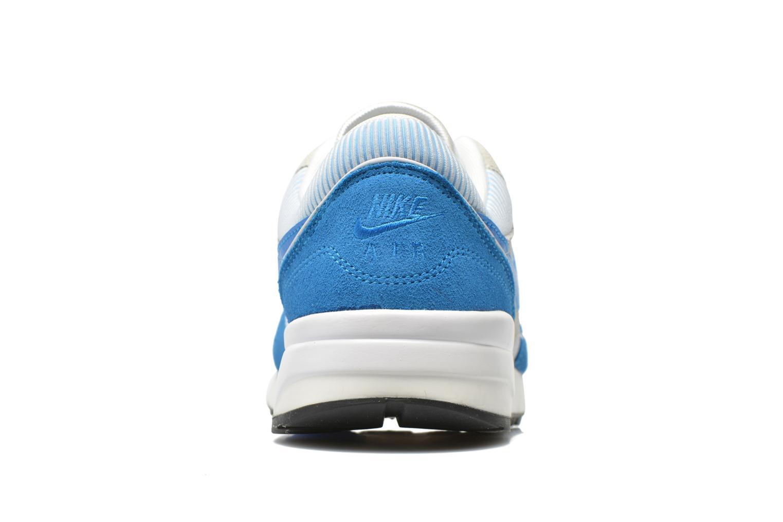 Sneakers Nike Nike Air Odyssey Wit rechts