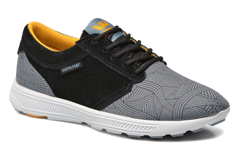 Grandes descuentos últimos zapatos Supra Hammer run W (Multicolor) - Deportivas Descuento