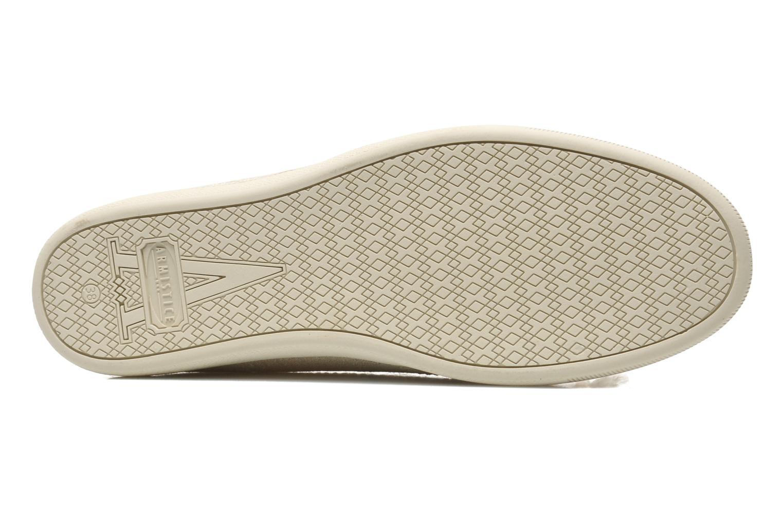 Sneakers Armistice Stone One gloss W Oro e bronzo immagine dall'alto