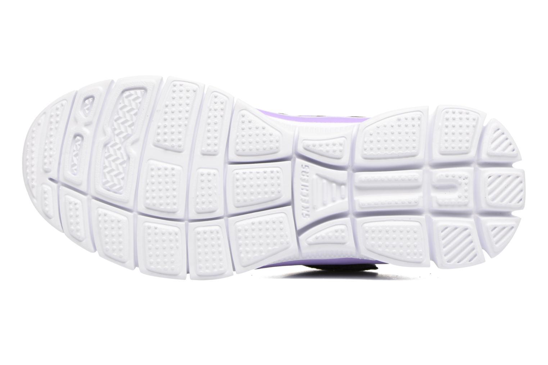 Sneakers Skechers Skech Appeal Grå se foroven