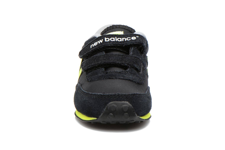 Sneakers New Balance KE410KLI Zwart model