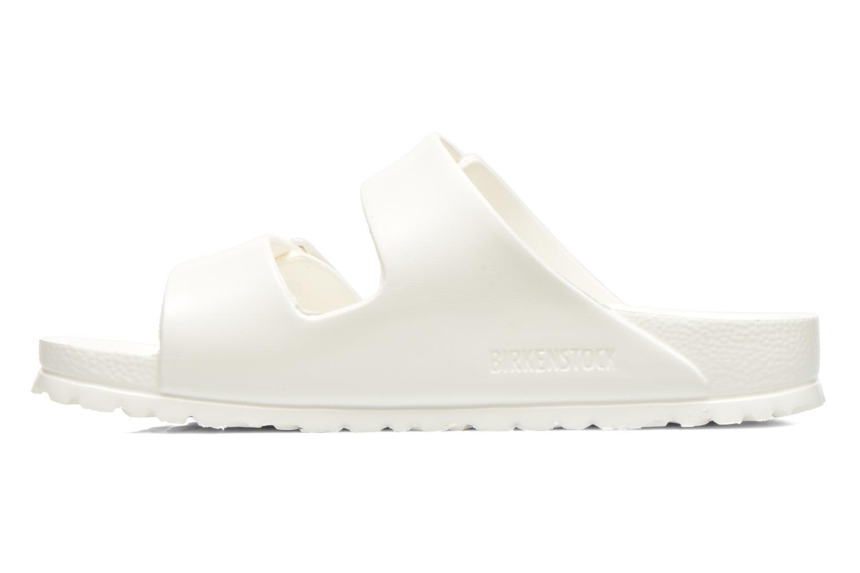 Arizona EVA W Blanc