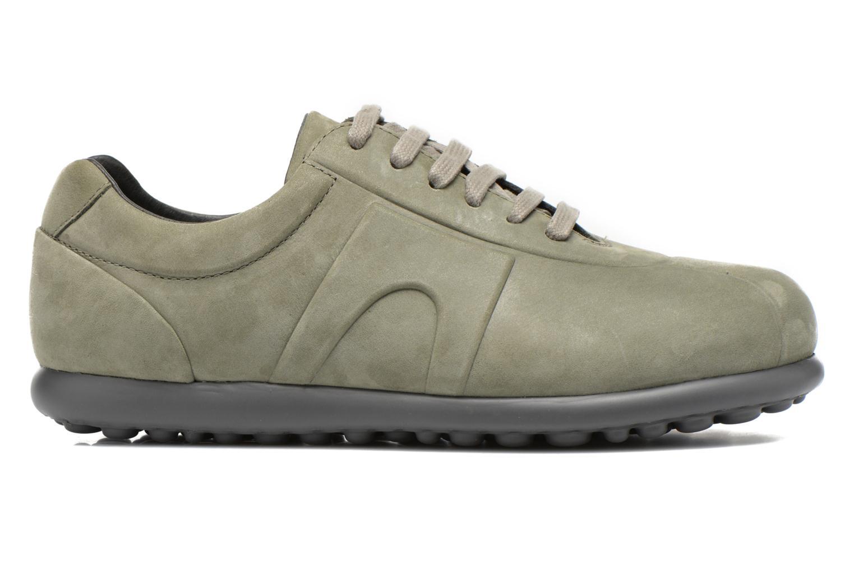 Sneaker Camper Pelotas XL 18978 grün ansicht von hinten